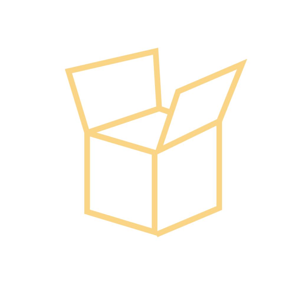 Disseny del packaging, estructural i gràfic